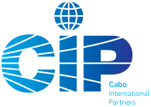 Cabo International Partners